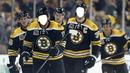 Boston Hockey 2