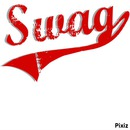 Swagg