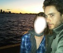jared leto couple 2