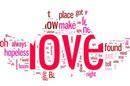 Amor 3 fotos