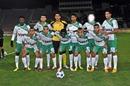 raja team