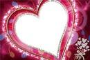 kalpli çerçeve