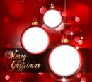 WeihnachtenRpKugeln