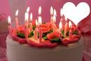 Cumpleaños Para Fmeninas :3