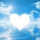 Mi amor eterno