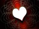 coeur 1 photo