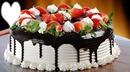 Felizzz Cumpleaños Te Desea