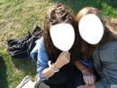 2 amies