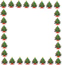 arbol de navidad 1