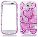 love celular