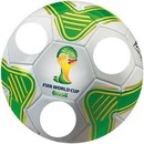Bollon de Foot coupe du monde 2014 1