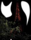Tour Eiffel Photo Perso Nature