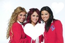 Friends Rbd