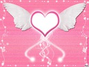 Je t'aime  mon ange  (l)