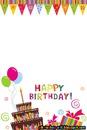 felizz cumpleaños