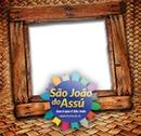 São João de Assu