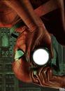 la photo & spiderman