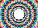 effet optique