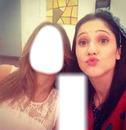 ¡¡¡sacate una foto con LODOVICA COMELLO!!!