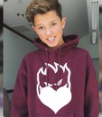 Jacob Sartorius i love