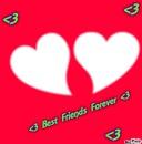 Love My Best Friends