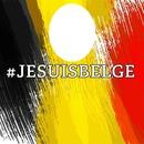 Je suis Belge