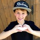 MattyBRaps coração