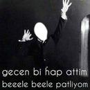 MUSTAFAAĞA FOTO YAPIM (SİDAR İÇİN..)