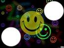 Smiley 2 photo