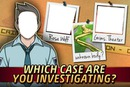 las fotos de criminal case