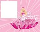 Princess Rock