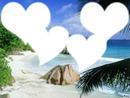 love du paradis