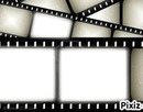 bande de film