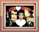 Zayn Malik Love You