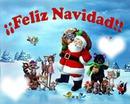 Feliz navidad!!!!!!!