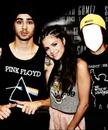 Zayn,Selena and you