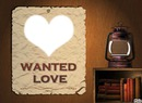 wanted love
