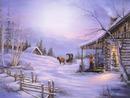 Navidad I