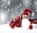 WeihnachtenRp