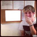 Niall Horan & You