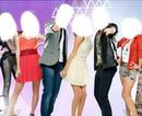 Ludmila,Francesa,León,Violeta,Diego,Naty