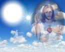 corazón de jesus