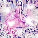 Collage con Pau Gotp