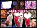 collage de leonetta