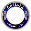 chelsea football face