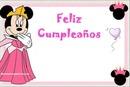 feliz cumpleaños
