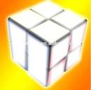Cubo cubatico