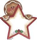 navidad muy dulce