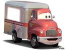 bagnole camion