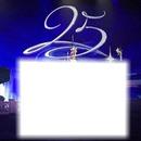 disney 25 ans